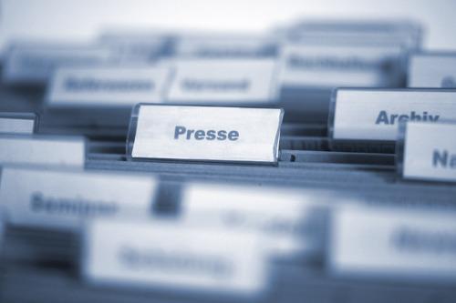 aboutpixel.de Presse © Rainer Sturm