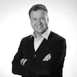 Sascha Kuhrau, Inhaber a.s.k. Datenschutz