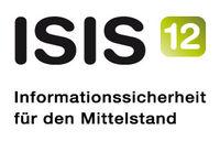 Fördermittel zur Einführung ISIS12 für bayerische Kommunen