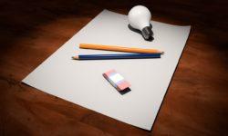 Verzeichnis von Verarbeitungstätigkeiten (VVT) sinnvoll und praktisch erstellen und einsetzen